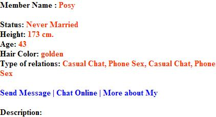 freeonline porn chat sites