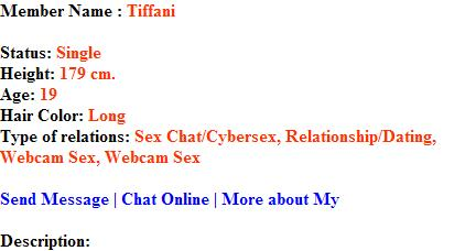 sex dating site 2010
